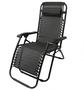 כסא רב מצבי שחור דגם M025
