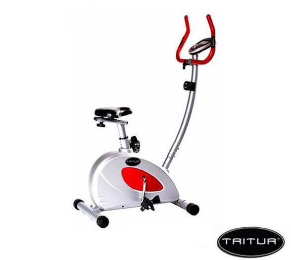 אופני כושר מגנטיות דגם UB501 מבית Tritur, , large image number null