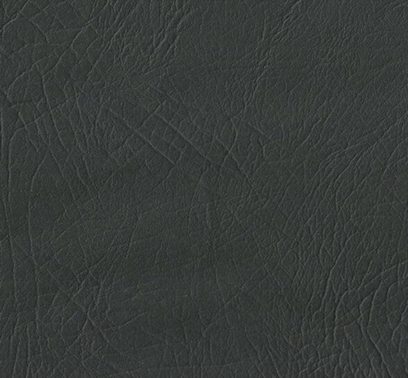 """ספסל 120 ס""""מ מרופד דמוי עור בציפוי מתכת במגוון צבעים לבחירה דגם אננס_שחור-ללא-120 ס""""מ, , large image number null"""