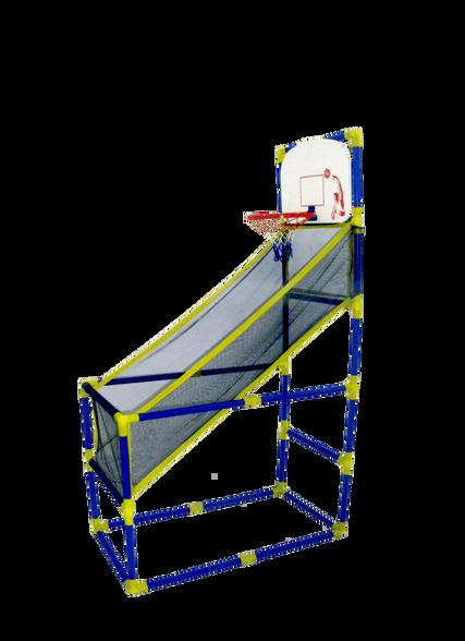 מתקן כדורסל ביתי לילדים, , large image number null
