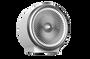 מפזר חום משולב מאוורר עוצמתי 2 ב 1  VORTEX Technology הספק 2000 וואט ובעל 2 עוצמות חימום / קירור וכולל מנגנון הגנה בפני נפילות
