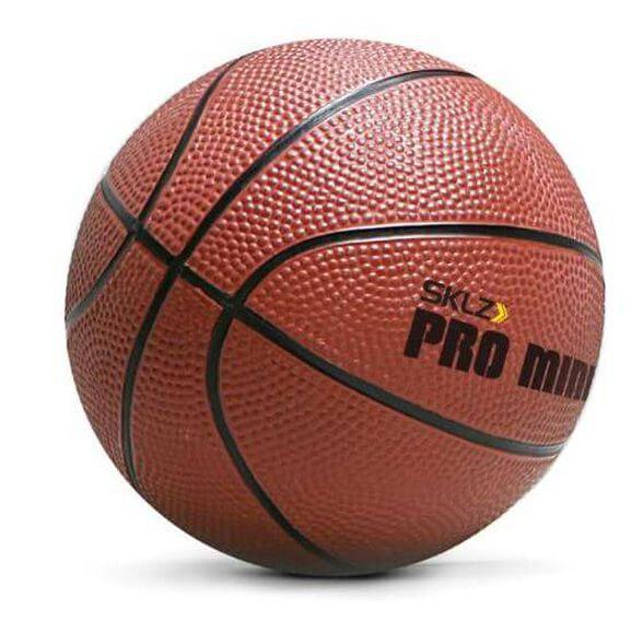 כדורסל מיני - PRO MINI HOOP™ BALL, , large image number null