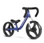 אופני איזון סמרט מתקפלים כחול מבית smarTrike