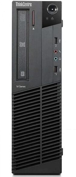 מחשב נייח עוצמתי משודרג עד הקצה כולל מעבד I5 זיכרון 16GB RAM דיסק 480SSD  כולל מערכת הפעלה WIN 10 HE -מוחדש , , large image number null