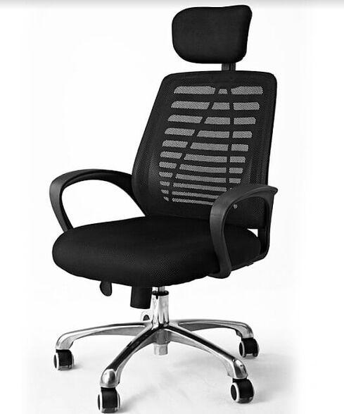 כיסא מנהלים יוקרתי ארגונומי 812 ACTIVE PRO, , large image number null