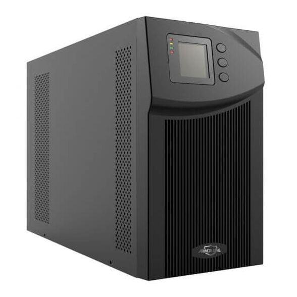 אל פסק ARMOR OnLine 3000VA/2700W , , large image number null