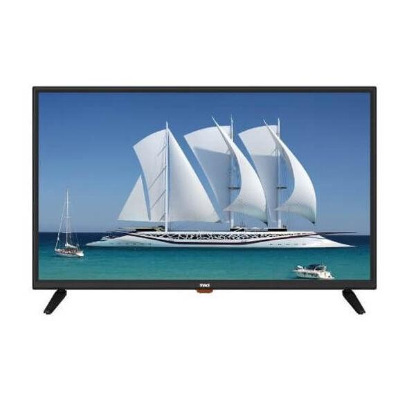 """טלויזיה 32"""" LED ברזולוציה 1366X768 מבית MAG דגם CR32C  , , large image number null"""
