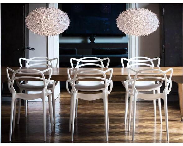 כסא לפינת אוכל נוח, מודרני, ומעוצב דגם 601 מבית TAKE IT, , large image number null