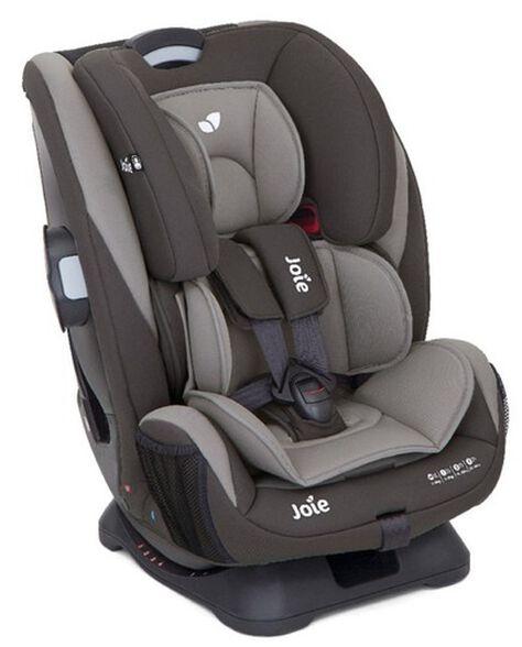 כסא בטיחות ובוסטר 4 ב 1 אברי סטייג Every Stage - אפור DARK PEWTER, , large image number null