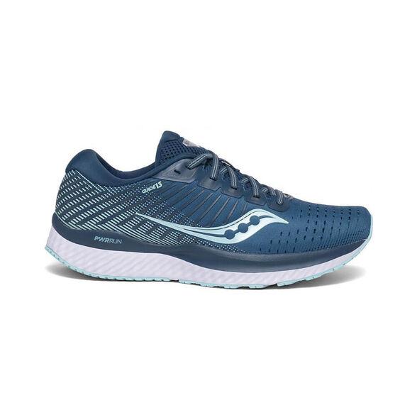 נעלי ספורט סקוני Guide 13 Wide נשים, , large image number null