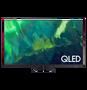 """טלויזיה 65"""" Smart 4K QLED מהסדרה החדשה - אינדקס החלקת תמונה 3400PQI , מעבד תמונה Quantum Processor 4K וטיונר עידן פלוס ואינטרנט אלחוטי מובנה מבית SAMSUNG דגם QE65Q70A"""