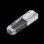 כונן חיצוני נייד SanDisk iXpand Mini Flash Drive 16GB