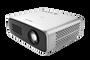 מקרן ביתי Full-HD  WiFiו- Bluetooth   מערכת הפעלה מובנית Philips OS ואפליקציות פופולריות כמו נטפליקס, יוטיוב ועוד דגם Philips Neopix Ultra 2