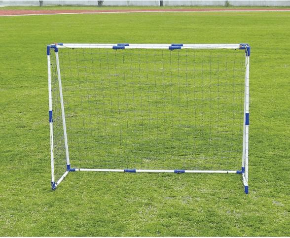 שער כדורגל בגודל 240/180/103 דגם 8FT, , large image number null