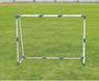 שער כדורגל בגודל 240/180/103 דגם 8FT