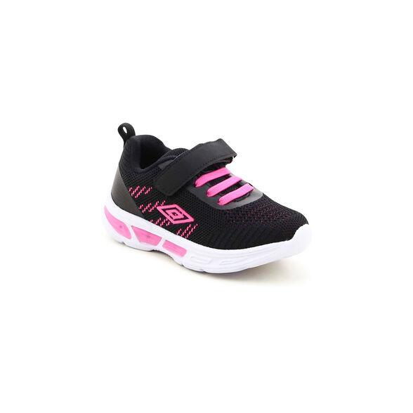 נעלי ספורט סרוגות אופנתיות, , large image number null