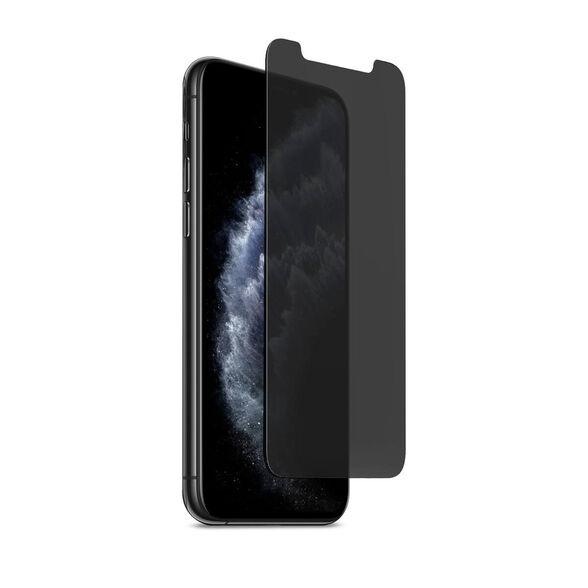 מגן מסך שומר פרטיות Pure-Gear למכשיר iphone 12 pro max PRIVACY, , large image number null