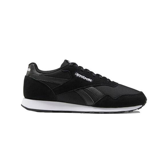 נעלי ספורט ריבוק Royal Ultra נשים, , large image number null