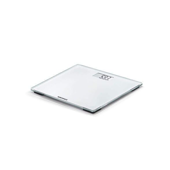 משקל אדם יוקרתי בעיצוב דק Style Sense Compact 200 מבית SOEHNLE גרמניה | 5 שנות אחריות, , large image number null