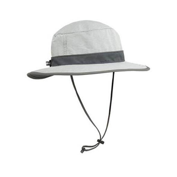 כובע מטיילים Trailhead Boonie מבית SUNDAY AFTERNOONS_צבע לבן, , large image number null