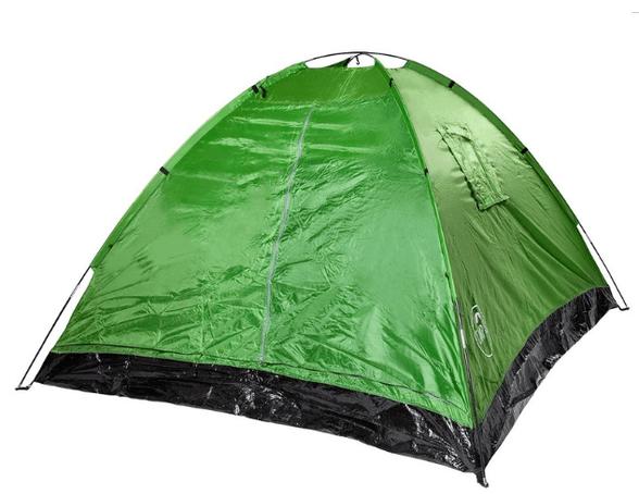אוהל משפחתי campandgo, , large image number null