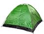 אוהל משפחתי campandgo