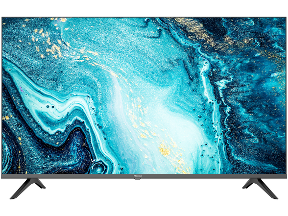 """טלוויזיה 40"""" SMART FULL HD עם PCI (אינדקס החלקת תנועה) 700Hz מבית HISENSE דגם 40A5600FIL  , , large image number null"""